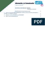 Profundi Zar 97 PDF