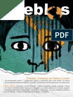 Pueblos 67 – Cuarto trimestre de 2015