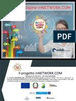Innetwork FastReport 20150923 v05