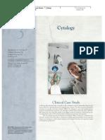 Cytology Sel