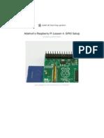 adafruits-raspberry-pi-lesson-4-gpio-setup.pdf