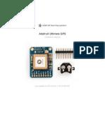 adafruit-ultimate-gps.pdf