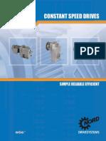 G1000_US_1014.pdf