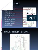 Motor Bensin 2 Takt(2)