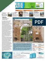 Corriere Cesenate 36-2015