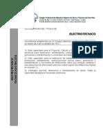 Electrotécnico-TécElectripdf74 6 (1)
