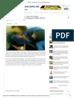 Wanista - Online Portal - Dari Jus & Kordial Sebenar.pdf