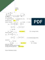 Fisika Dasar 1 - Mekanika4