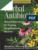Herbal Antibiotics 1999 - Buhner.pdf