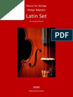 LatinSet-143