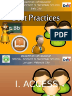 BEST PRACTICES BCSSES 2015.pptx