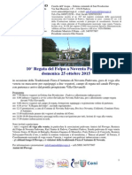 Regata del Folpo 2015.pdf