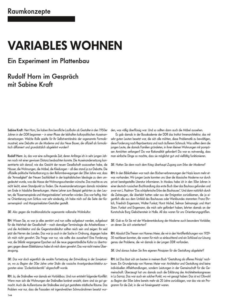 Archplus Ausgabe 218 Seite 144