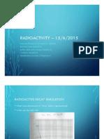 radioactivity  physical sciences 15-6-2015