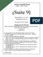 WD9_Suite_9