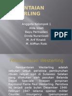 Pembantaian Westerling - Copy