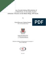 Cobenas_Benites-whole-_thesis.pdf