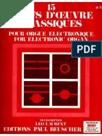 15 chefs d'oeuvre classiques n°3.pdf