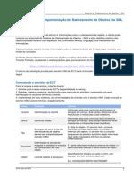 Manual SROXML 28fev14