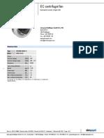 Ventilator HEPA.pdf