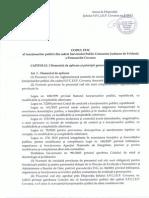 codul_etic.pdf