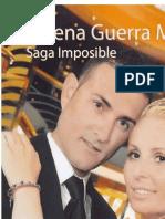 Tu y Yo Para Siempre (Saga Impo - Lorena Guerra Mendez