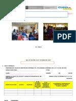DISEÑO CG Y CV..docx