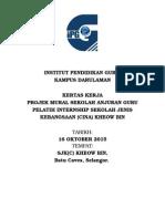 KERTAS-KERJA-PROJEK-MURAL.docx