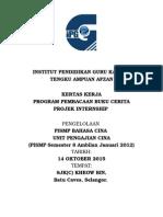 KERTAS-KERJA-PROJEK-PROGRAM-PEMBACAAN-BUKU-CERITA (1)