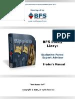 BFS Lazzy Lizzy_1_6