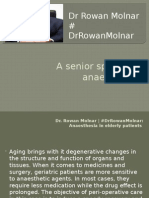 Dr Rowan Molnar #DrRowanMolnar - Popular profiles on Google