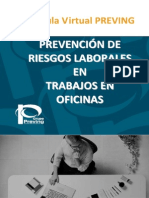 curso_oficinas_PREVING