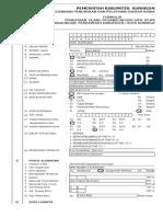 Formulir PUPNS Tahun 2015_didi_SMKN5.xlsx