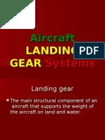 afc4_Landing gear.ppt
