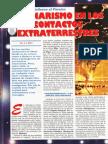 Contactados - Milenarismo en Los Contactos Extraterrestres R-006 Mon Nº020 - Mas Alla de La Ciencia - Vicufo2