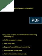 Network Measurements