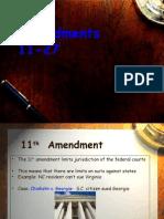 amendments11-27