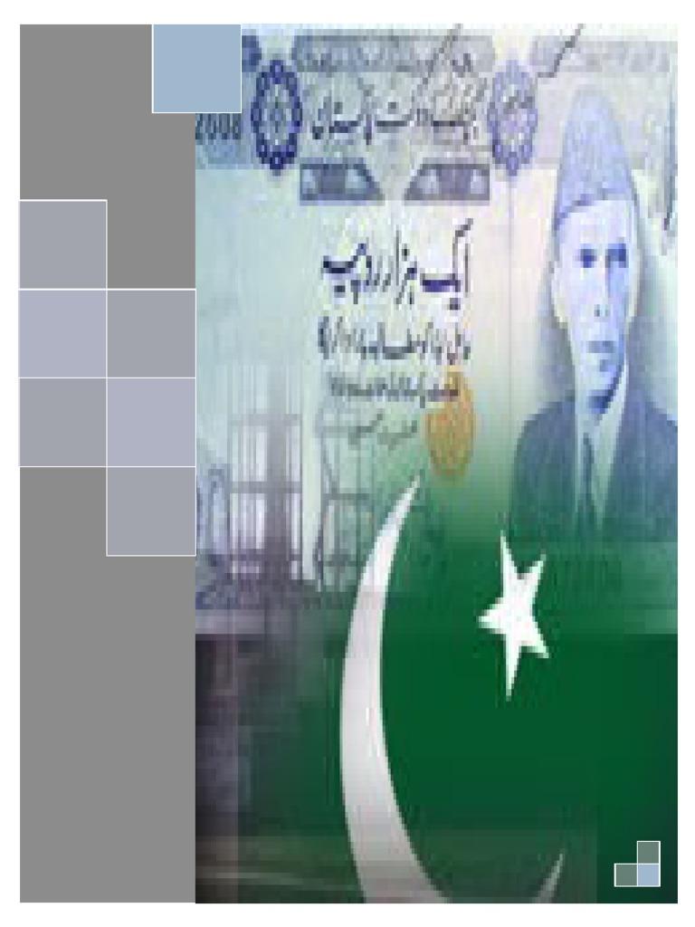 Dissertation pakistan foreign investment
