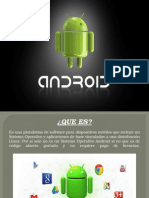 android.pptx