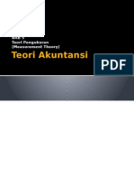 Teori Akuntansi.pptx