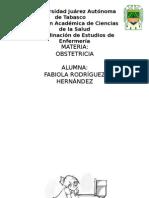 hiperemesis gravidica faby.pptx