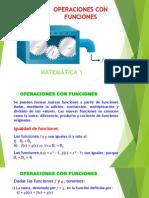 Operaciones con funciones.pdf