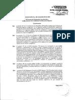 Informe Ceaaces Ute Copia