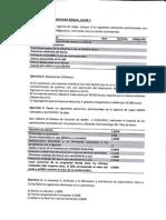 92625660-C__Users_ana_Desktop_2013_02_19_Contabilidad.+Ejercicios+Clase+1