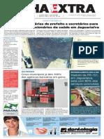 Folha Extra 1421
