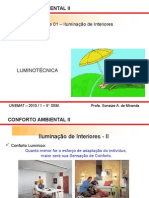 AULA-2-CONFORTO LUMINOTECNICA