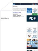 Adding a Subscreen to SAP Dynpro Screen