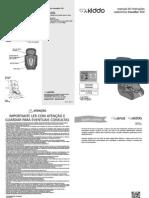 Manual 560