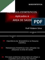 Métodos estatisticos aplicados à saúde_aula.ppt