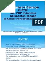 2014-09-20-Septemberan-bersama-KoPTIK.pps